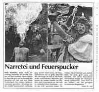 Feuerspucker in Bielefeld.gif (1788 Byte)
